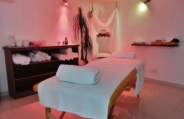 фото отеля Grecian Sands Hotel изображение №13