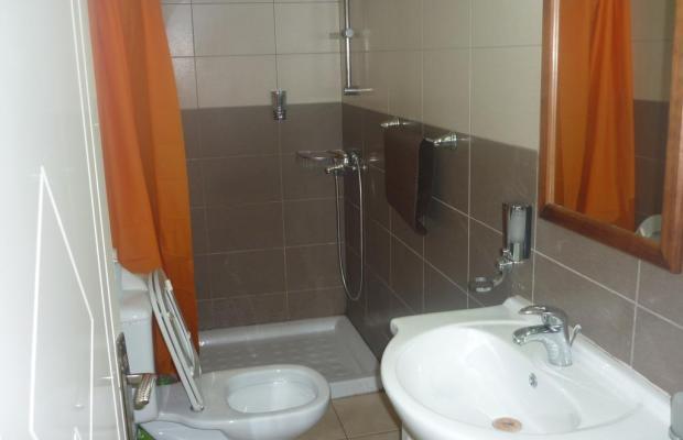 фотографии отеля Latsia Budget Residences изображение №11