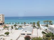 Tsokkos Hotel & Resort Constantinos The Great Apartments (ex. Vryssi), 4*