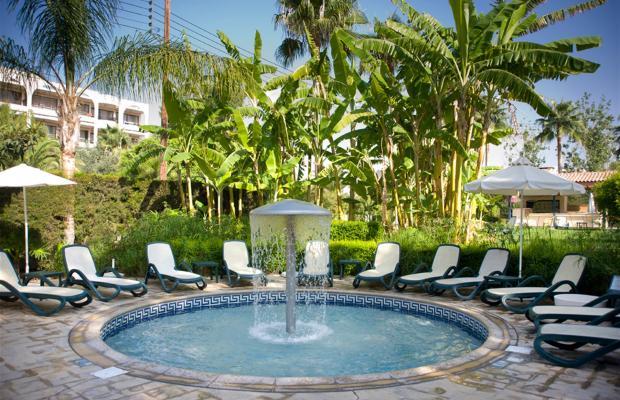 фото отеля Atlantica Gardens изображение №5