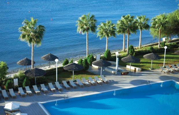фото отеля Atlantica Miramare Beach изображение №21