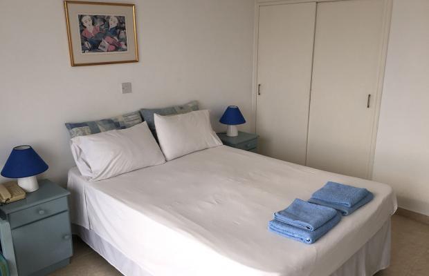 фотографии Axiothea Hotel изображение №8