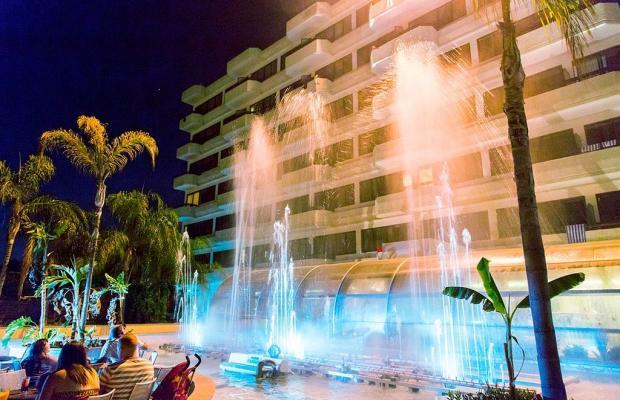 фотографии Atlantica Oasis (ex. Atlantica Hotel) изображение №44