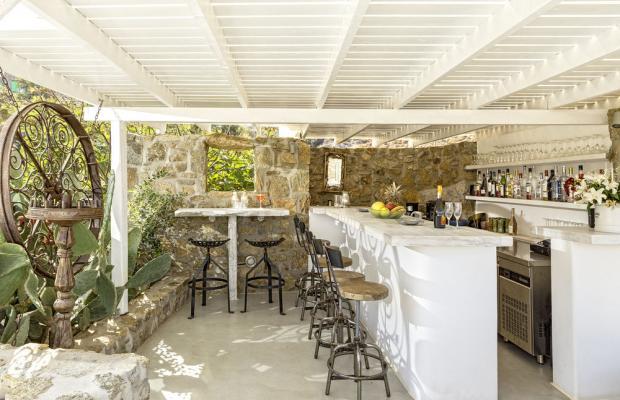 фото отеля Mykonos Dream Villas изображение №5