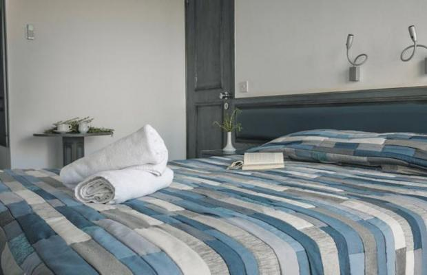 фото отеля Tsanotel (ex. Azur Beach) изображение №9