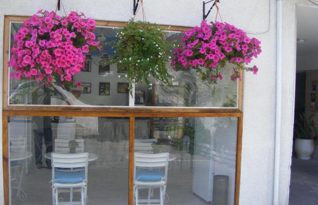 фото отеля Eleonora изображение №9