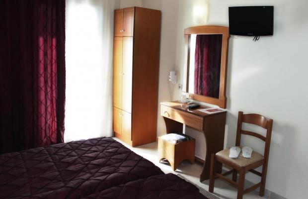 фото отеля Alexiou изображение №25