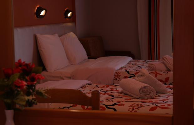 фото отеля Alexiou изображение №13