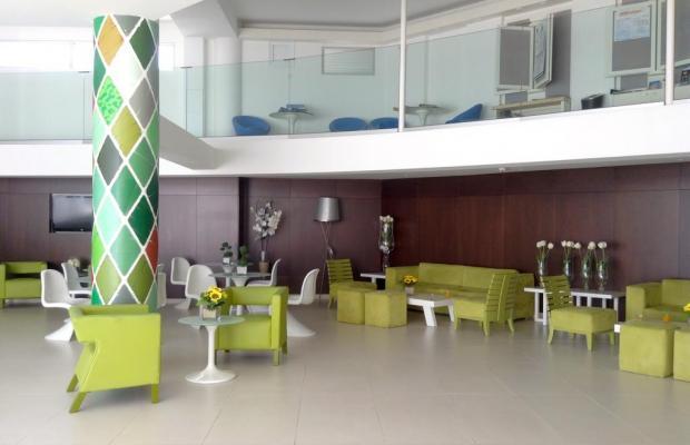 фотографии Limanaki Beach Hotel Design N Style  изображение №12