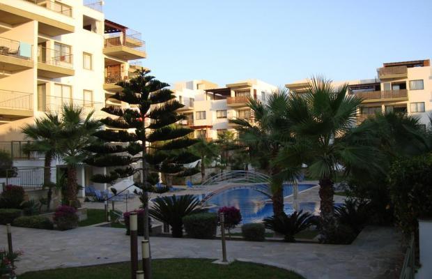 фото отеля Danaos изображение №17