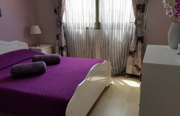 фото отеля Danaos изображение №13