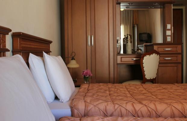 фотографии отеля Famissi изображение №11