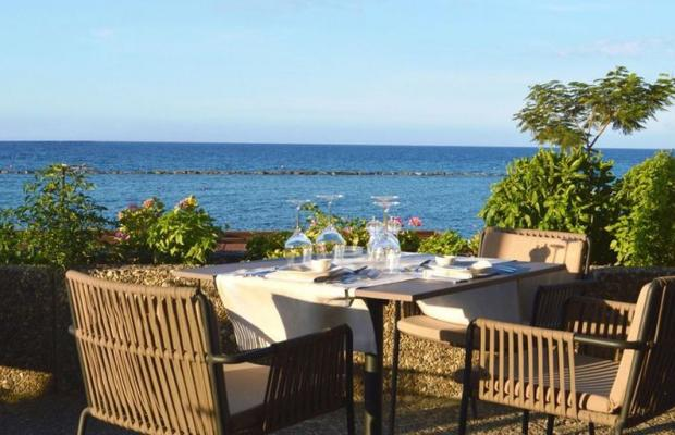фото отеля Crowne Plaza Limassol изображение №33