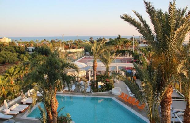 фото отеля Margadina изображение №17