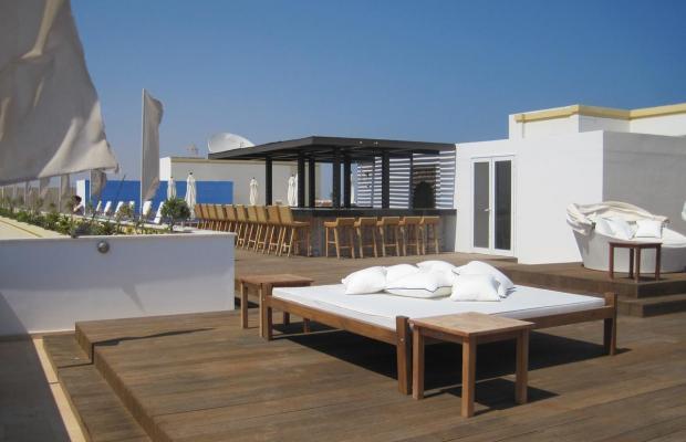 фото E Hotel Spa & Resort  изображение №22