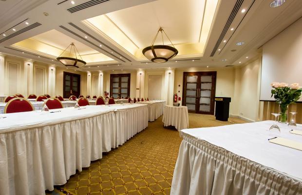 фото отеля Curium Palace изображение №21
