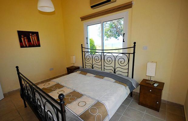 фотографии Latchi Seaview Villas изображение №24