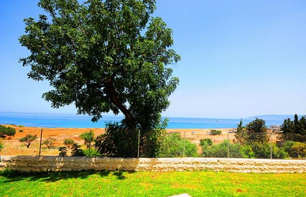 фото Latchi Seaview Villas изображение №18