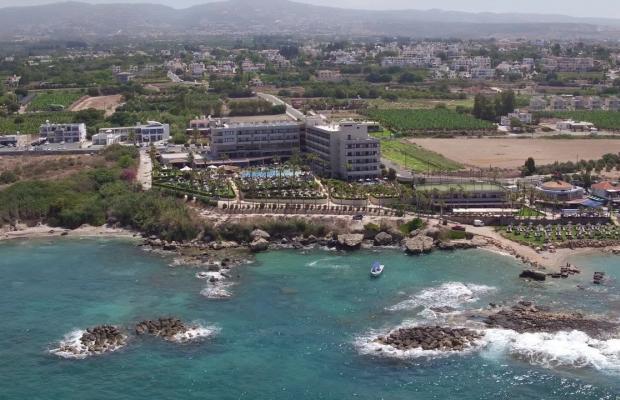 фотографии отеля Atlantica Golden Beach изображение №3
