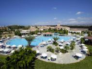 Avanti Village Holiday Resort, 4*
