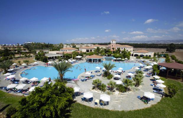 фото отеля Avanti Village Holiday Resort изображение №1