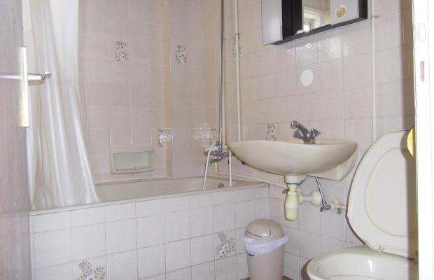 фото отеля Onisillos изображение №25