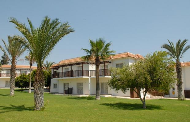 фотографии Maistros Hotel Apartments изображение №8