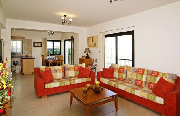фото отеля Villa Eve изображение №13