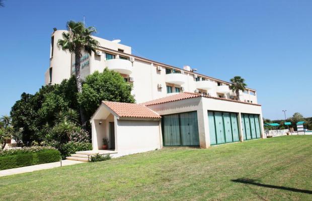 фотографии Mandalena Hotel Apartments изображение №16
