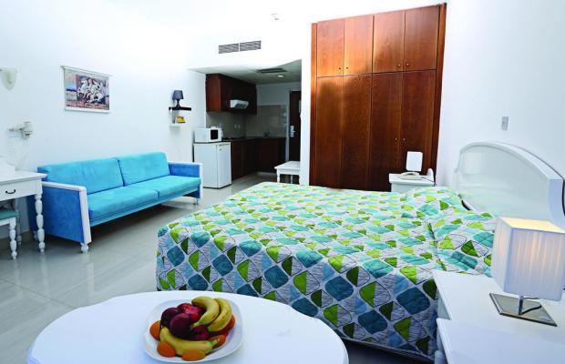 фото отеля Tsokkos Hotel & Resort Marlita Hotel Apartments изображение №17