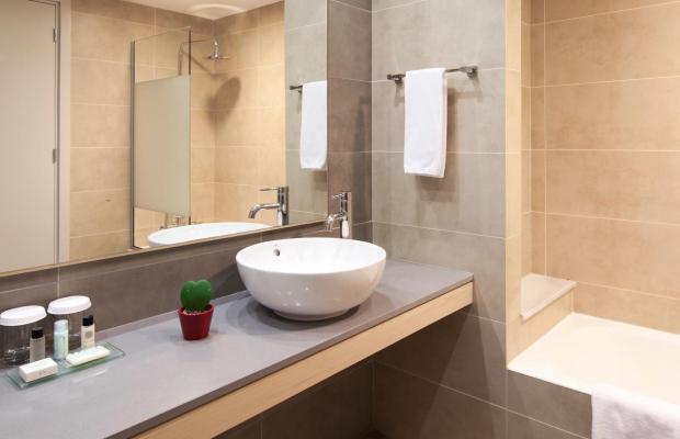фотографии отеля Capital Coast Resort & Spa изображение №3