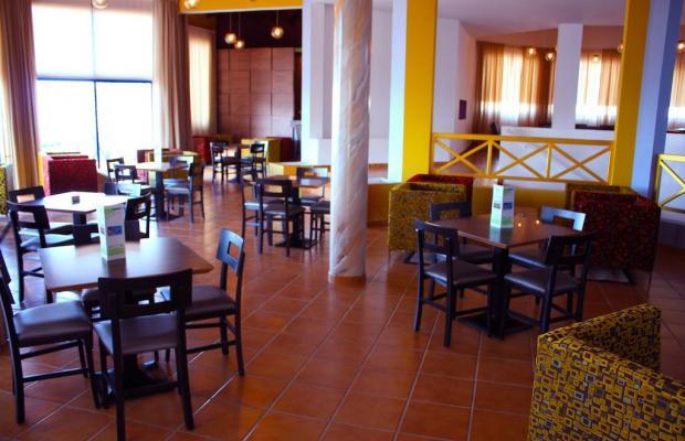 фотографии MyroAndrou Hotel Apartments изображение №16