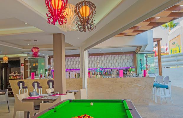 фото отеля New Famagusta изображение №113
