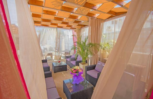 фотографии отеля New Famagusta изображение №95