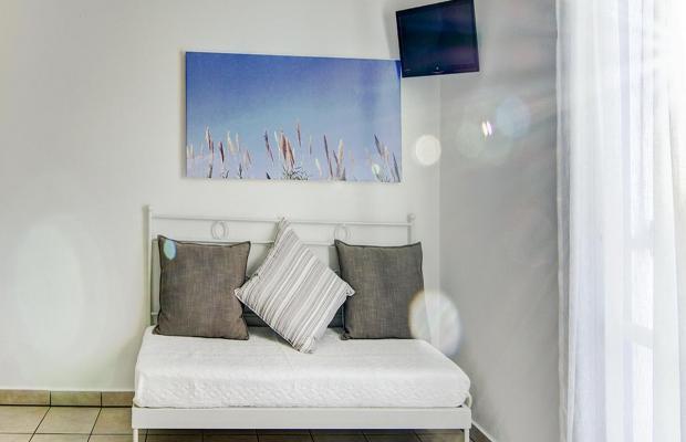 фотографии отеля Avanti изображение №15