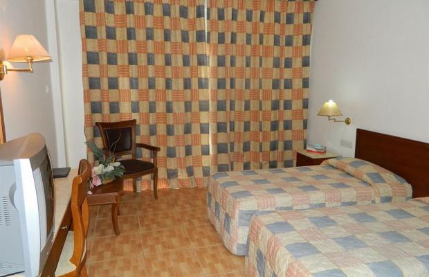 фото отеля M. Moniatis Hotel изображение №53