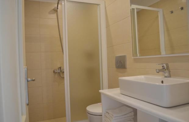 фото отеля Brother's Hotel изображение №65