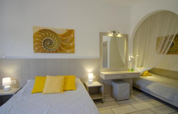 фото отеля Brother's Hotel изображение №61