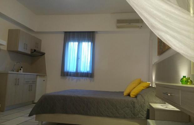 фотографии Brother's Hotel изображение №16