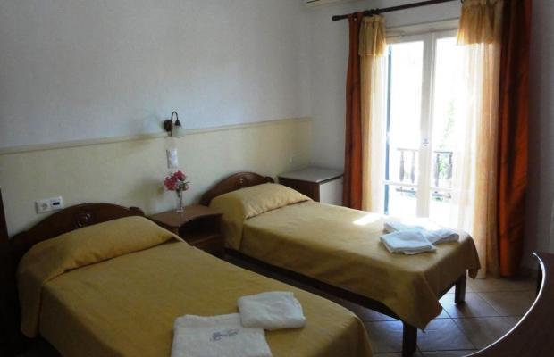 фотографии отеля Corali изображение №39