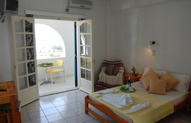 фото отеля Marcos Beach изображение №17
