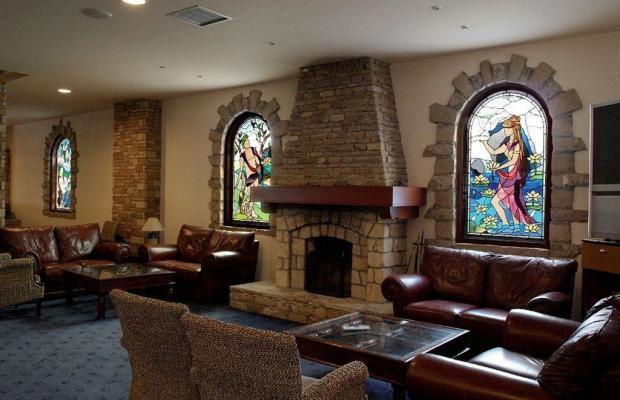 фото Navarria Hotel изображение №26