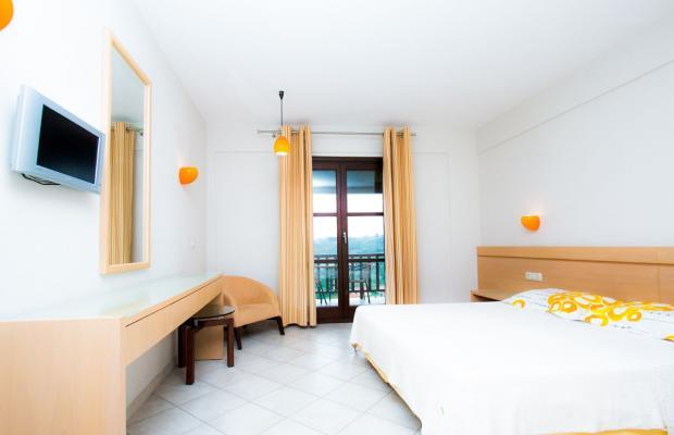 фото Meteora Hotel изображение №82