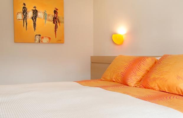 фотографии Meteora Hotel изображение №72