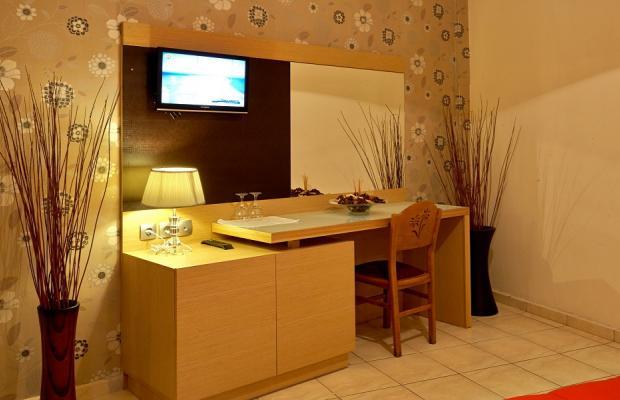 фото отеля Hotel Rex изображение №13