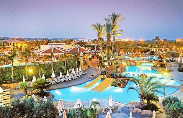 фотографии отеля Olympic Lagoon Resort (ех. Olympic Napa) изображение №3
