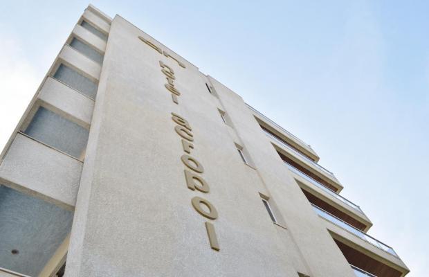 фото отеля Acropol изображение №1