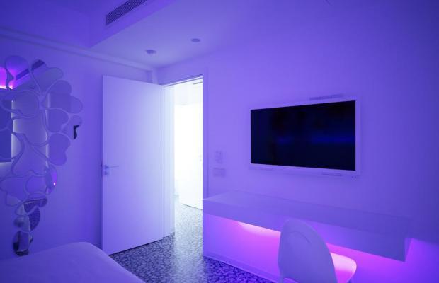 фотографии отеля Atlantica So White Club Resort (ех. So White Boutique Suites) изображение №23