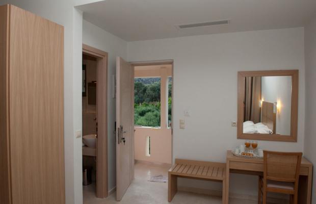 фотографии Aphrodite Hotel & Suites изображение №48