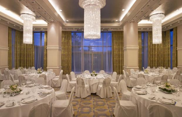 фото отеля Arion, a Luxury Collection Resort & Spa, Astir Palace изображение №65
